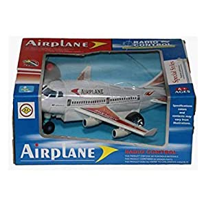 aeroplane toy for kids remote control,