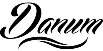 Danum