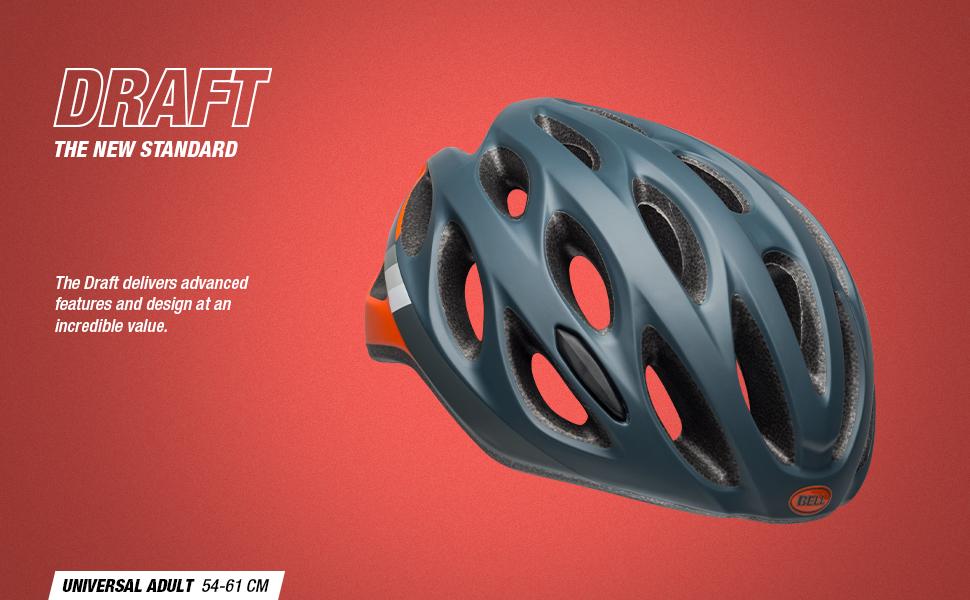 Function Adult Commuter Helmet Bike 14 NWT SCHWINN FIt Yrs Bicycle Gray NEW