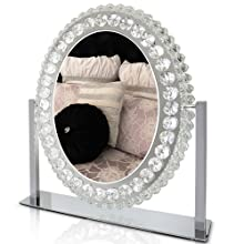 led vanity light, table mirror, make up table with mirror and chair, tall mirror, black mirror