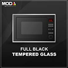 microwave oven for kitchen moda germany smart microwave oven microwave under 10000
