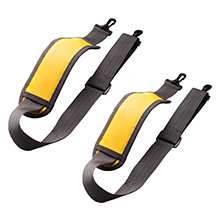 soft straps