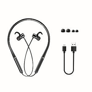 earphones for mobile