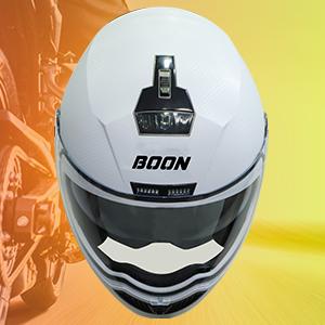 l helmet for men for bike l helmets for men l helmet vega l helmet 2020