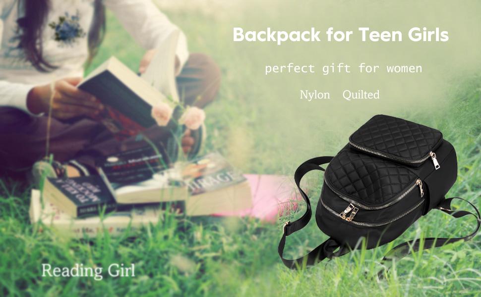 Backpack for Women,