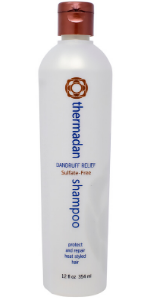 Thermadan Shampoo