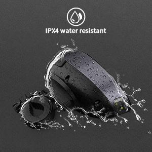 bike speakers bluetooth waterproof with mount
