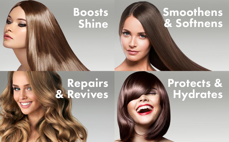 nubi-marula-hair-serum-for-shine-repair