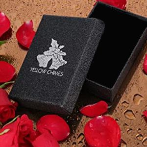 Perfect Jewelry Gift Box