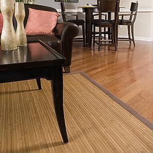 natural kitchen mat natural carpets natural carpet living room bamboo rug wood kitchen mat bamboo