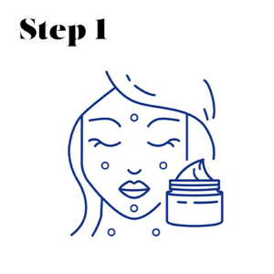 iduncare crema viso
