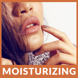 moisturizing vegetable oil kernels nuts essential dilute topical skin lips hair inflammation oily