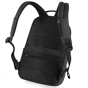 LAPTOP BACKPACK RFID RUCKSACK FOR EVERYDAY CARRY