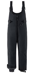 Boy's Ski Pants