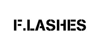 F.Lashes