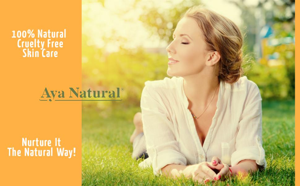 face moisturizer,moisturizer for face,face cream,facial moisturizer,anti aging face cream,mens face