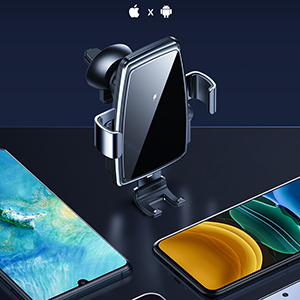 Suitable for 4-7 inch mobile phones