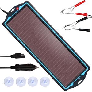 solar battery tender, solar battery tender 12 volt outdoor