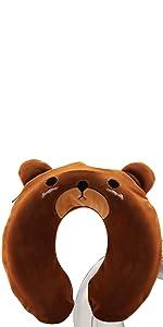 Kufl Bear Warmfles