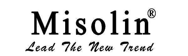 misolin brand