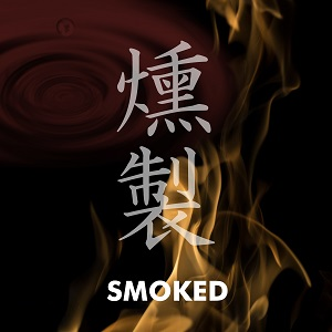 smoked soy sauce dark soy sauce soy sauce mirin low sodium soy sauce tamari sauce tamari mirin