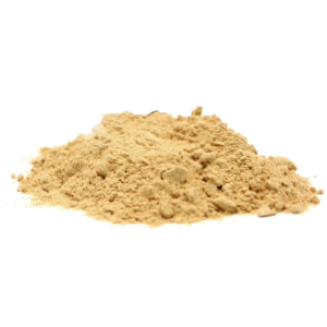MACA POWDER AMAZON ANDES
