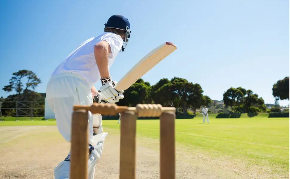 Men's/Academy Cricket Bats