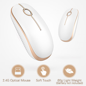 wireless mouse laptop