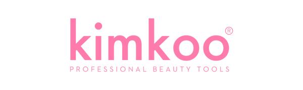 kimkoo