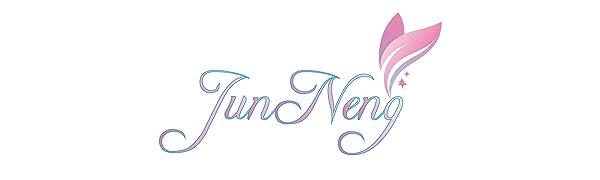 JunNeng Logo