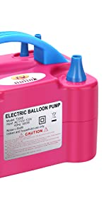 nulink_balloon_pump_pink