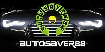 AUTOSAVER88 POWER WINDOW REGULATOR