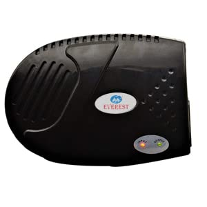 Everest Stabilizer, Refrigerator Stabilizer, Double Door Refrigerator Stabilizer, Voltage Stabilizer
