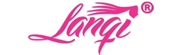 lanqi bundles with closure