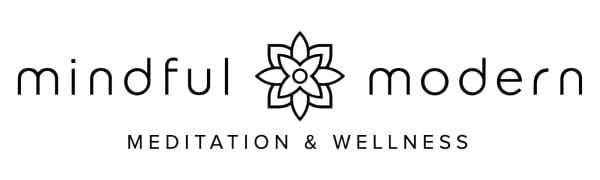 mindful modern meditation and wellness