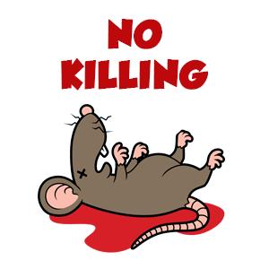 bitter rat, rat spray for car, bitter rat repellent, rat repellent for car, rat repellent spray
