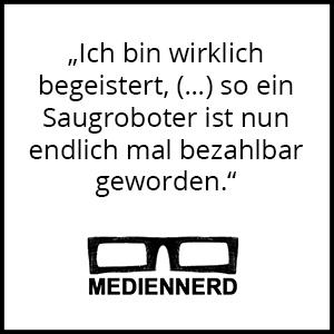 Mediennerd Award