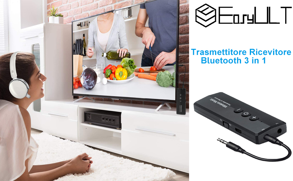 easyult-trasmettitore-ricevitore-bluetooth-3-in-1-