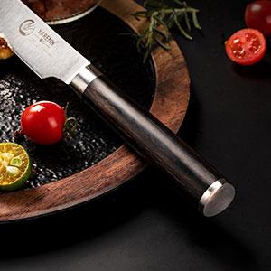 steakbesteck set
