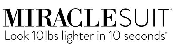 Miraclesuit Logo