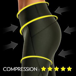 Workout-Leggings-R424-1.2