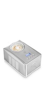 gelatiera-eni-con-compressore-autorefrigerante-100
