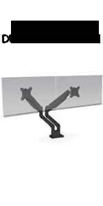 monitor arm, desk monitor arm