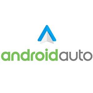 SA102 Android Auto