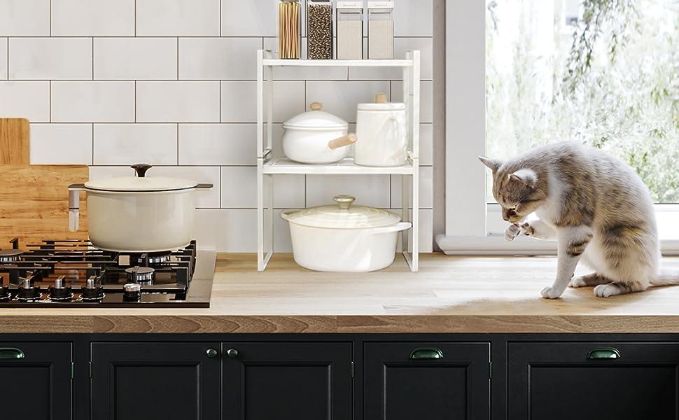 kitchenstorage001