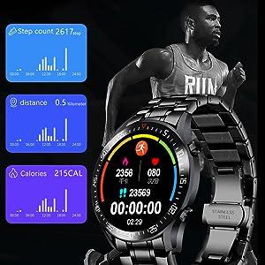 sports_health_tracker