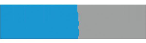 Wansview Logo