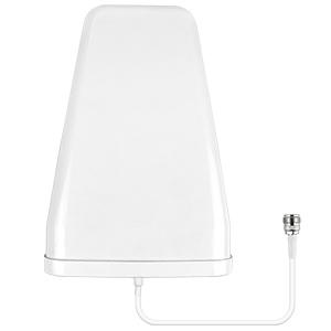 LPDA antenna