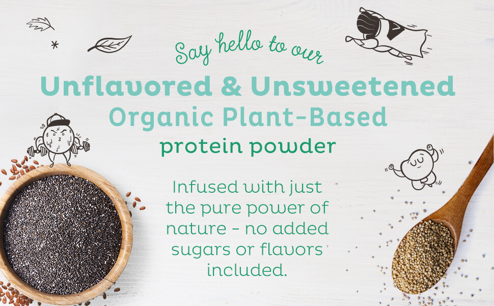 power health beauty day smoothie shake mix chocolate drink wellness garden non gmo protein meal