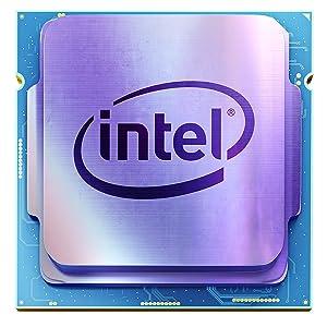 INTEL CORE i5 750 UNLOCK PROCESSOR
